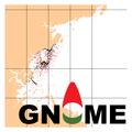 Gnome / pyGnome