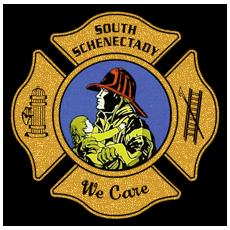 SSFD Badge.png