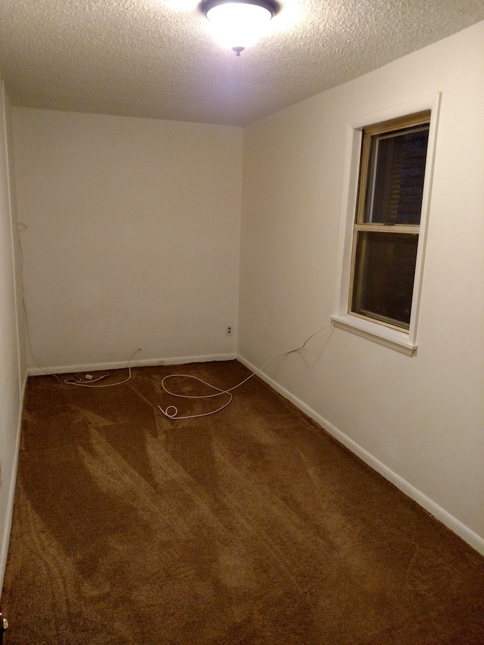 196#3 Bedroom Large.jpg