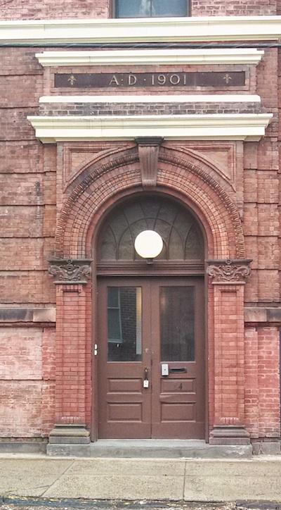 80-84 Jeff Front Door.jpg