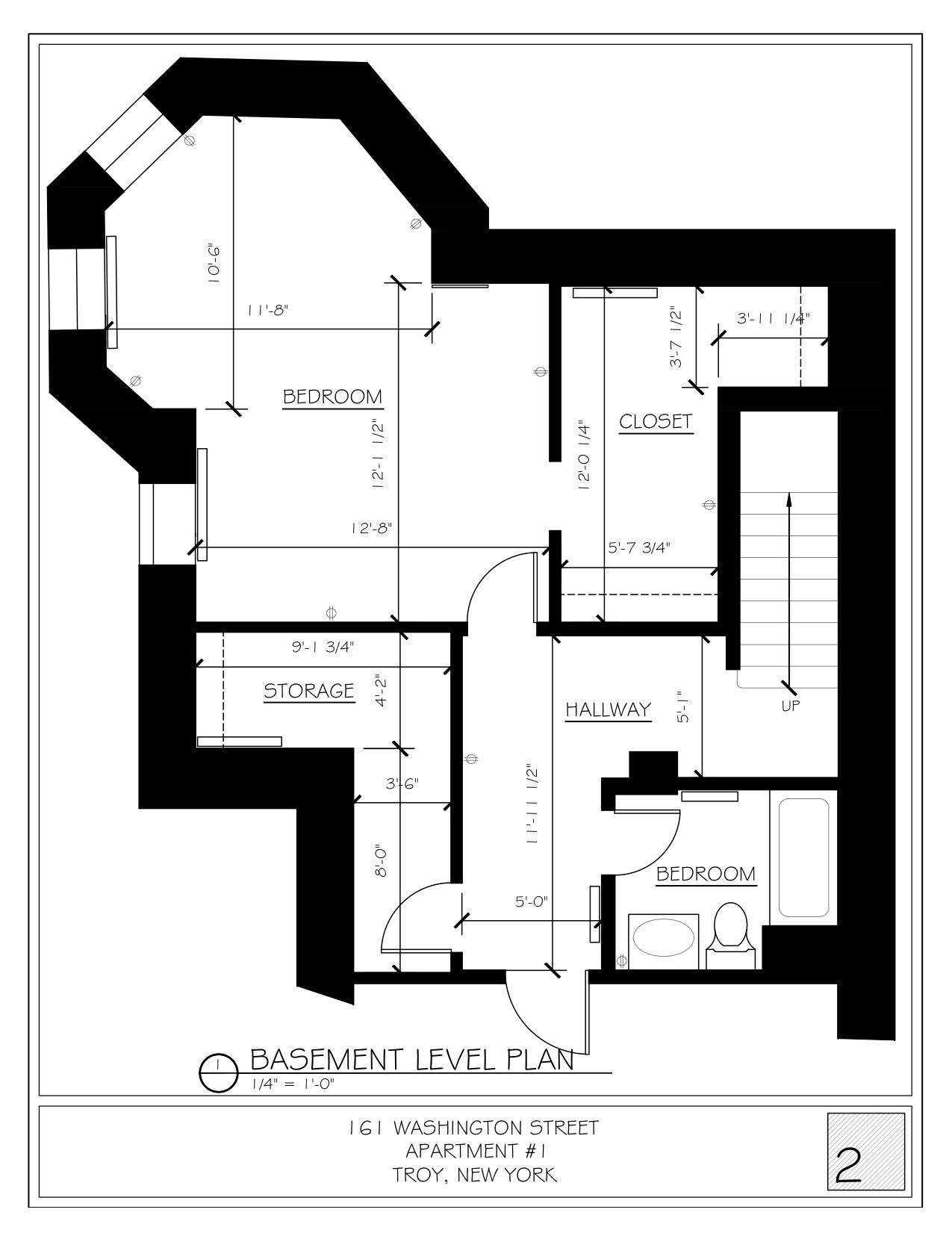161#1 Floorplan Arch Bsmt.jpg