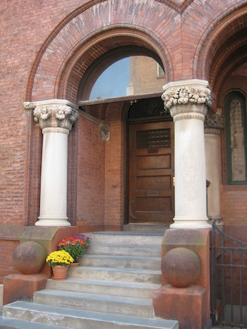 Convent Front Steps.jpg