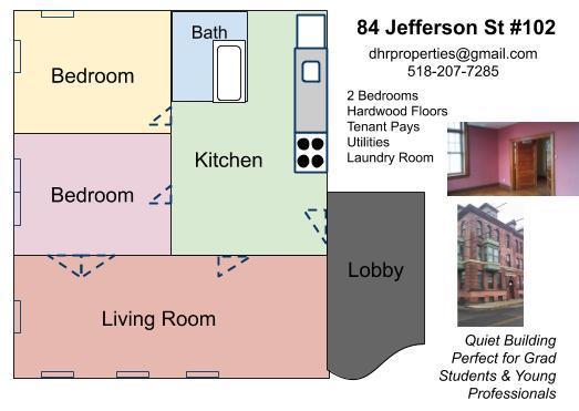 84 #102 Floorplan.jpg
