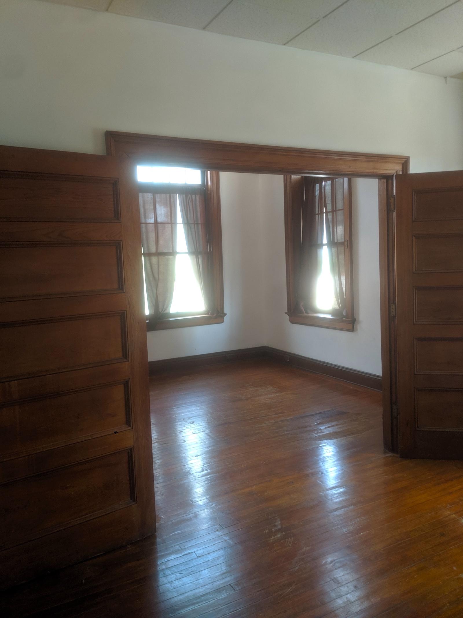 84#102 2019 Double Doors.jpg