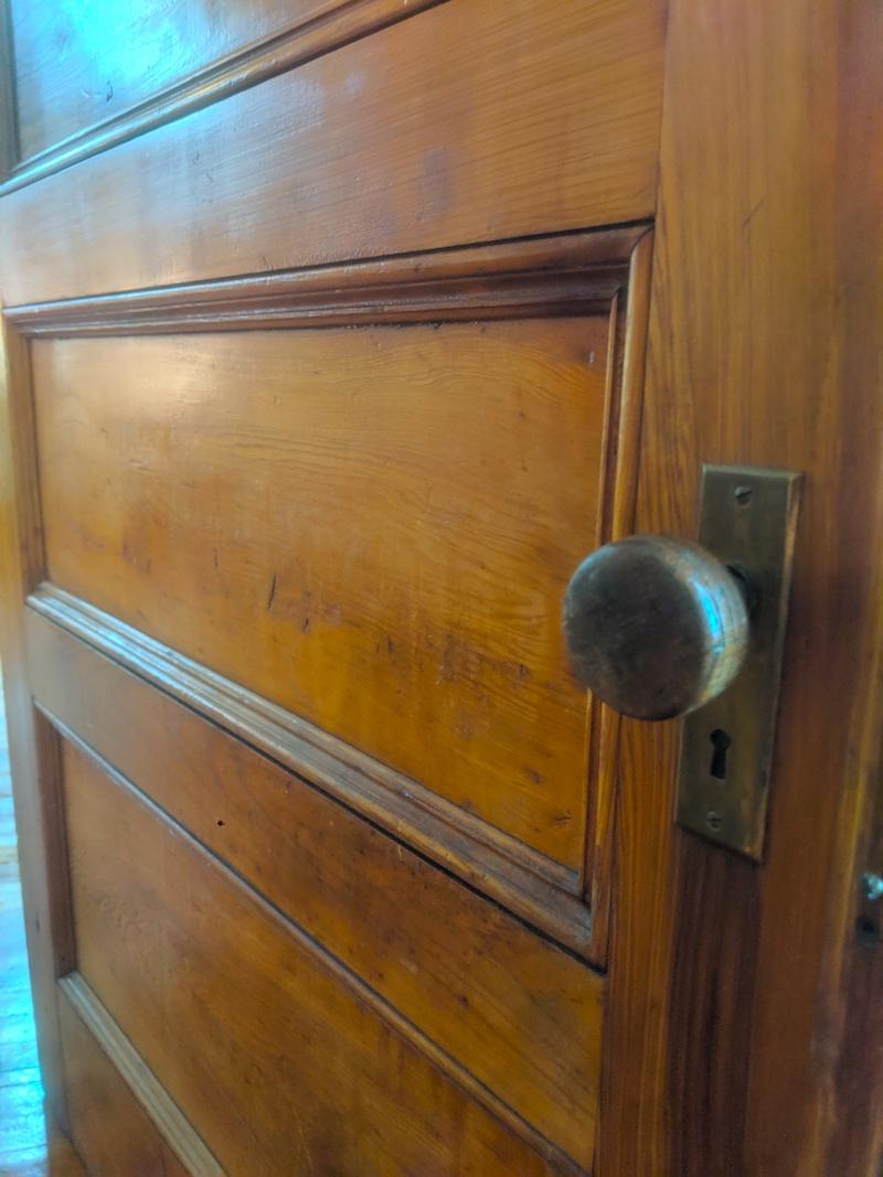 84#102 Door detail.jpg