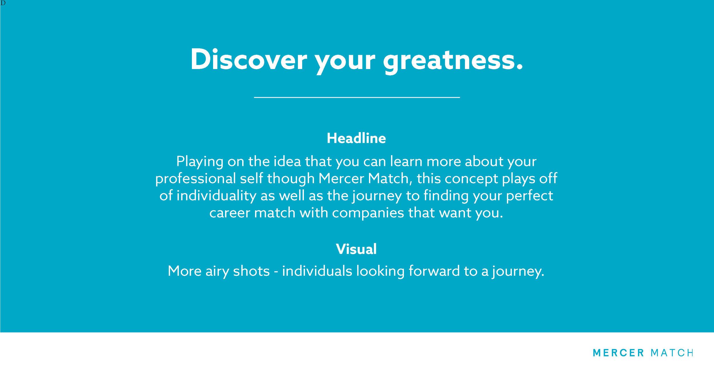 Mercer Match Concept_Page_05.jpg