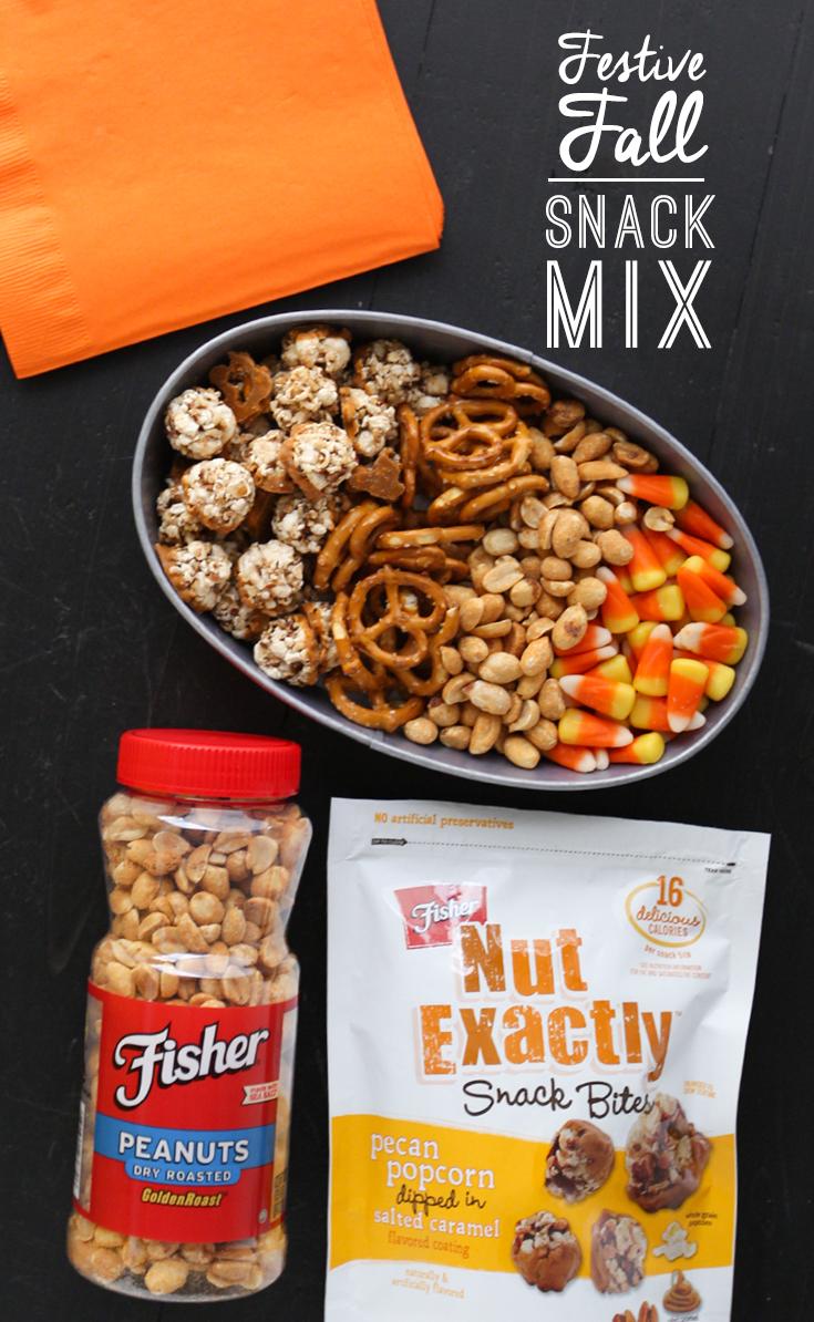 15-FS-0166-SOC-PIN-Board-Festive Fall Snack Mix_V5.jpg