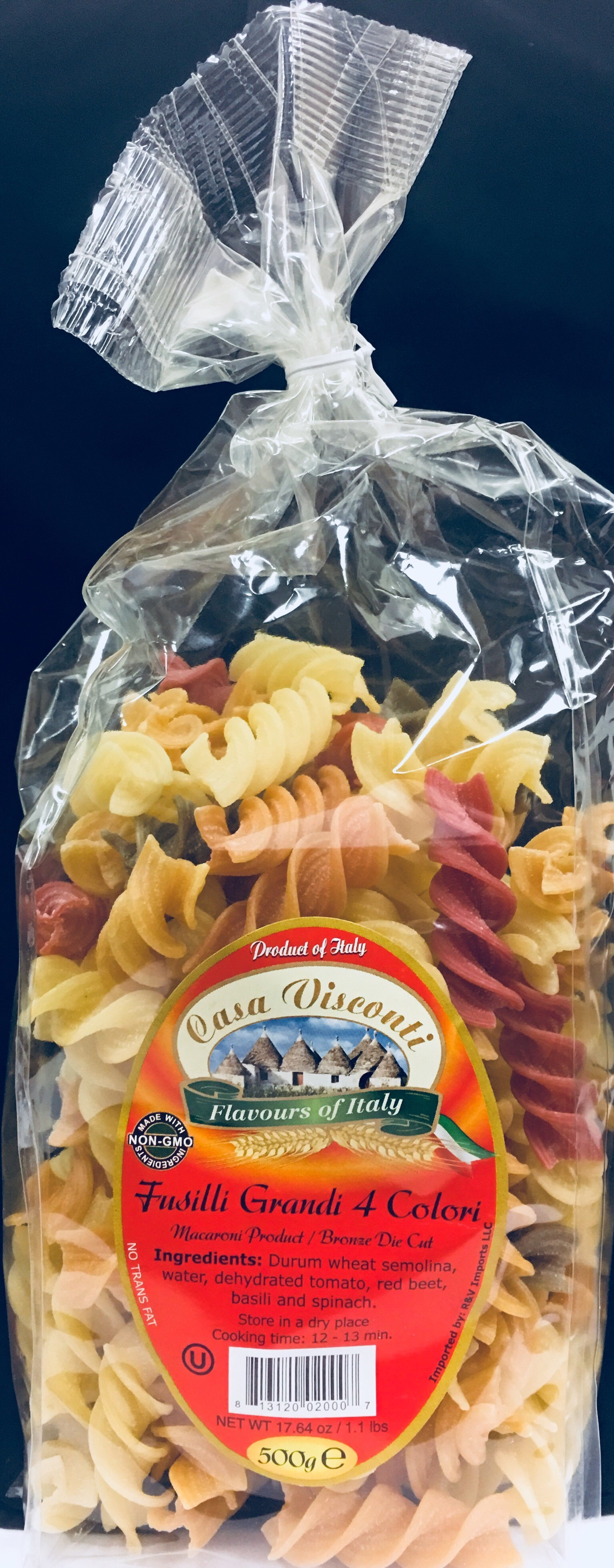 fusilli 4 color.jpg