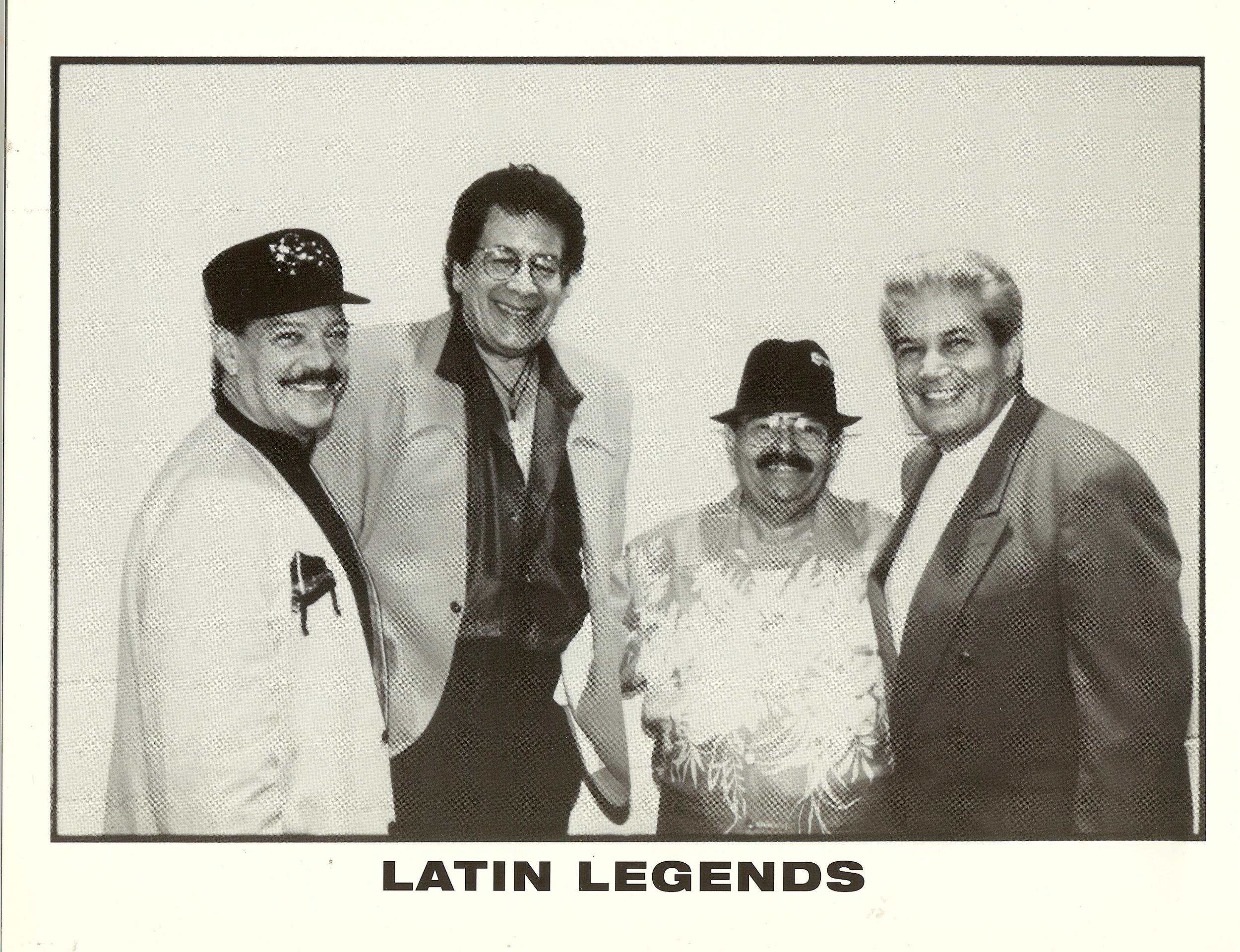 08 1995.jpg