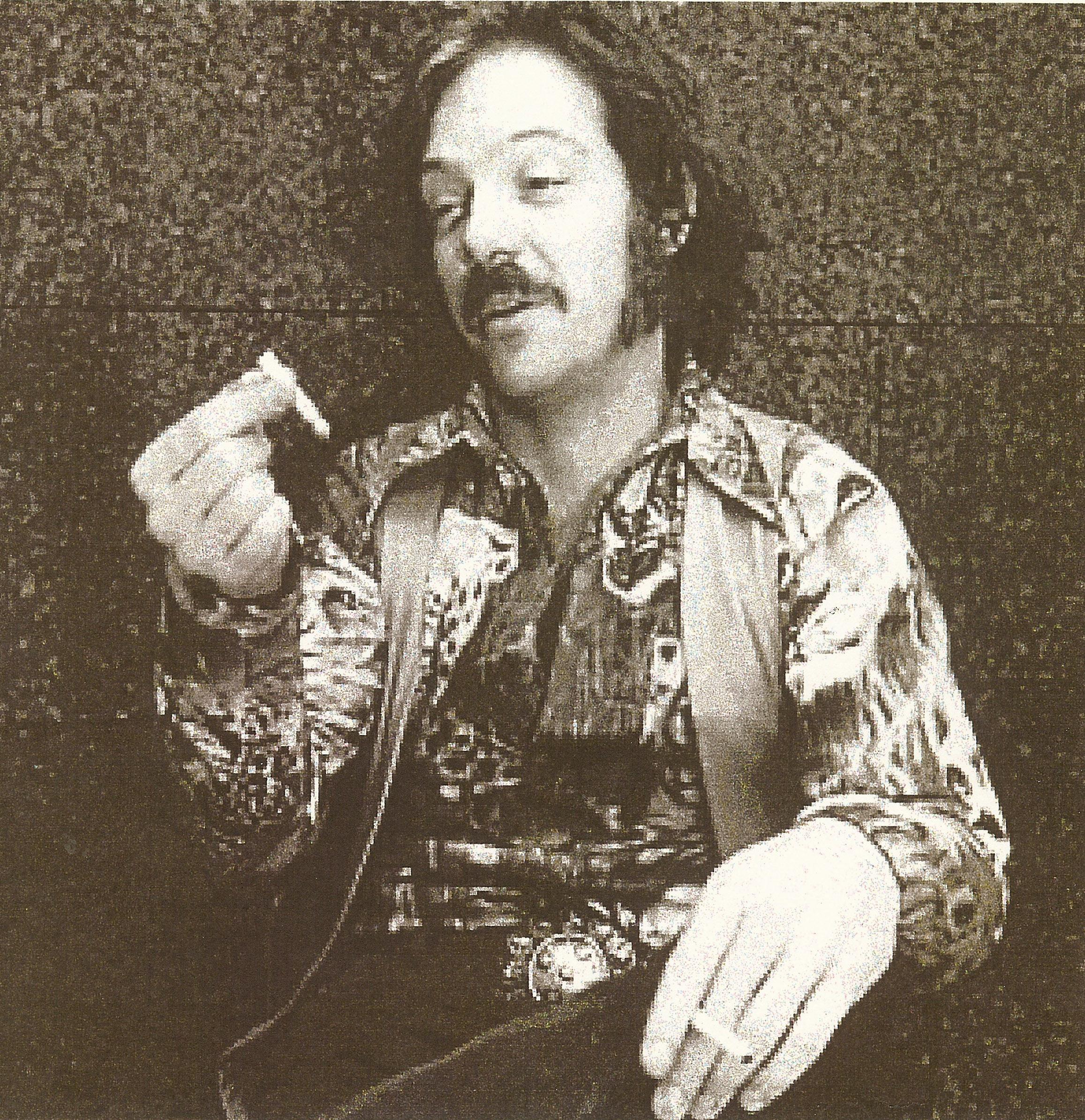 17 1969 Woodstock-1.jpg