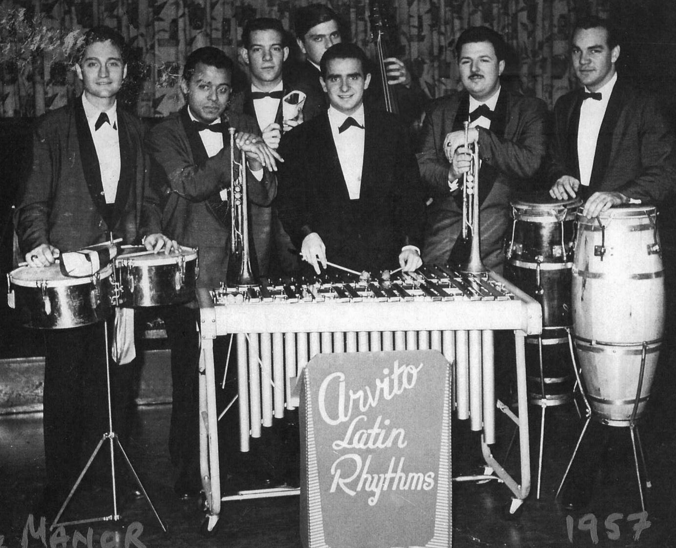 Arvito band 1957 jpg.jpg