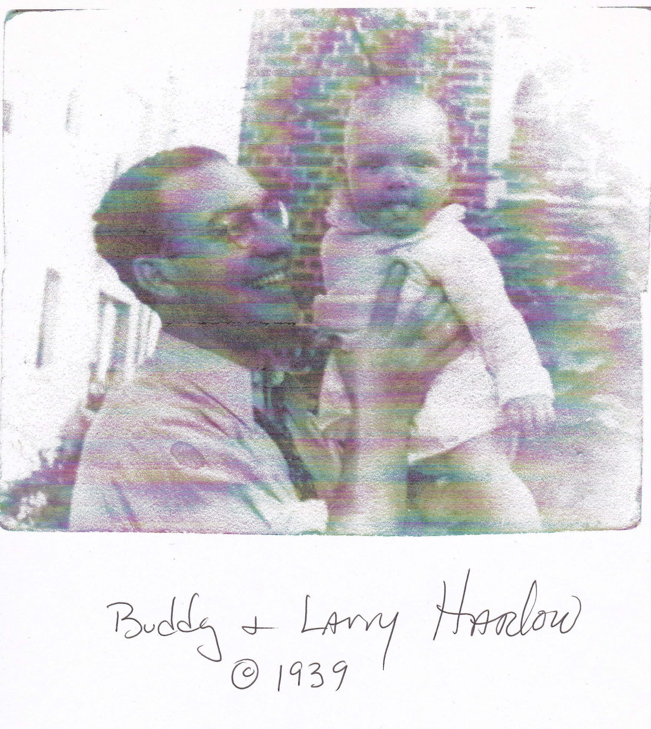 BabyHarlow1939.jpg