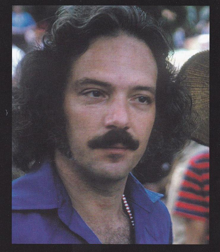 Classic 1974.jpg