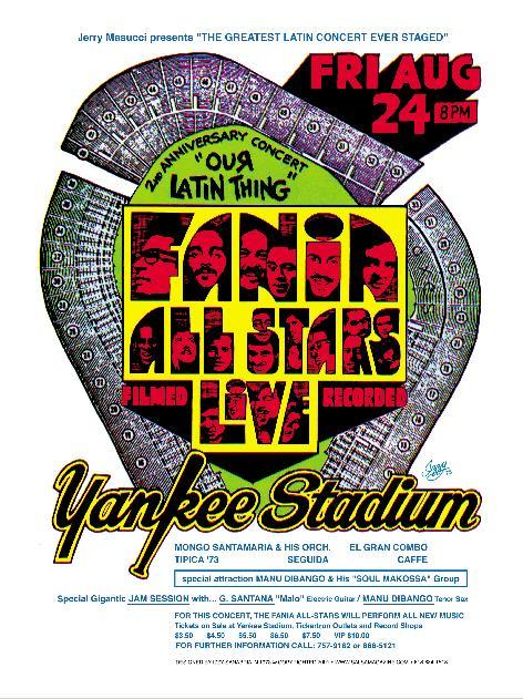 Fania_All_Stars_Live.JPG