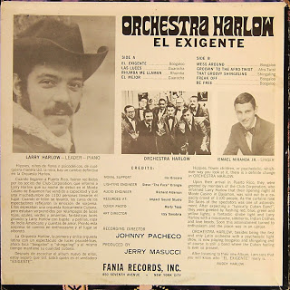orchestra-harlow-el-exigente-back.JPG.jpg