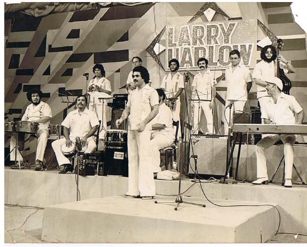 Orq Harlow 1975.jpg