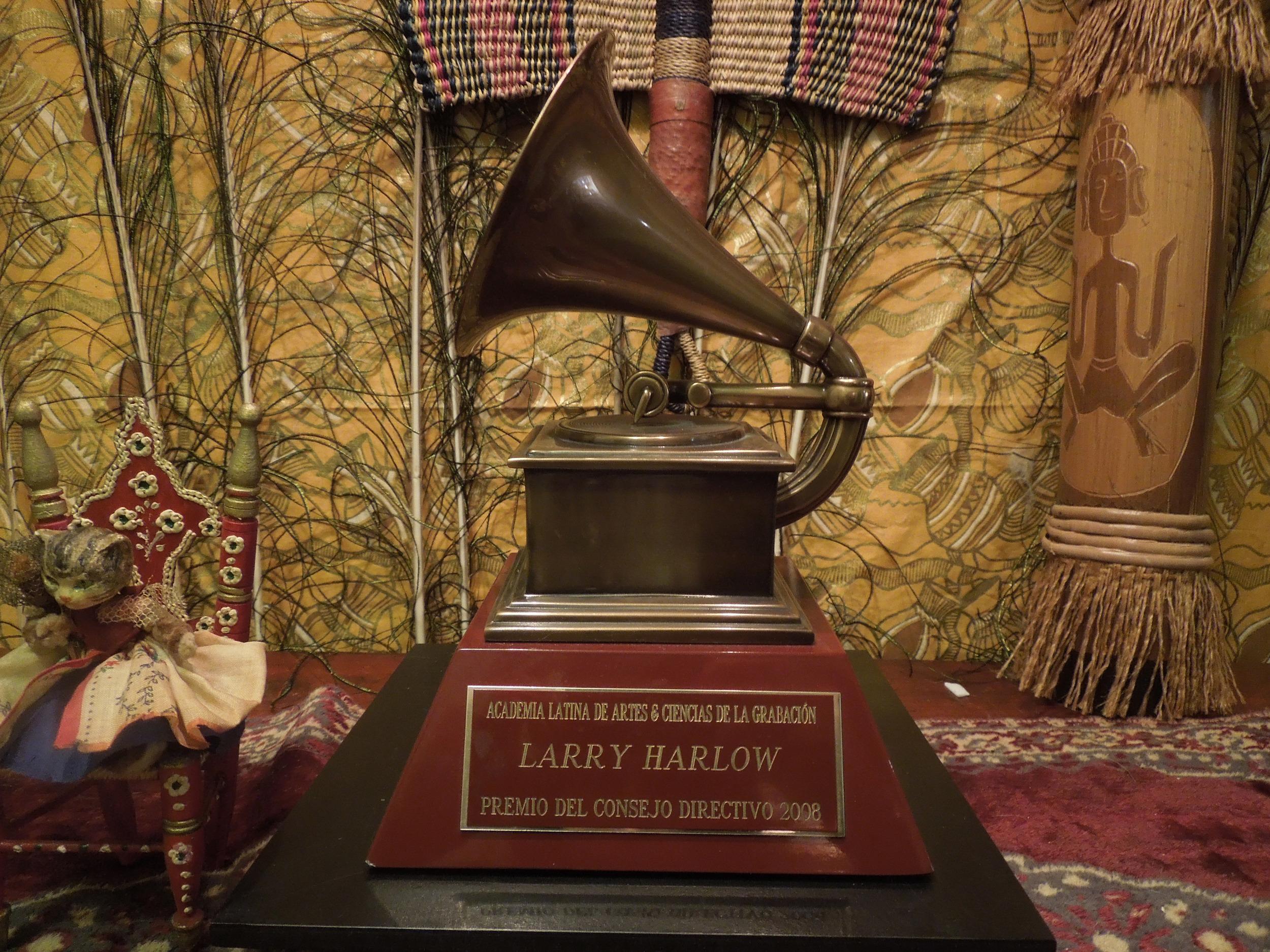 Grammy.jpg
