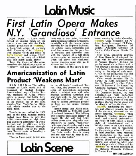Billboard_April 1973.jpg