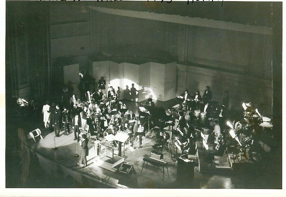 Hommy Stage Carnagie Hall 1973.jpg