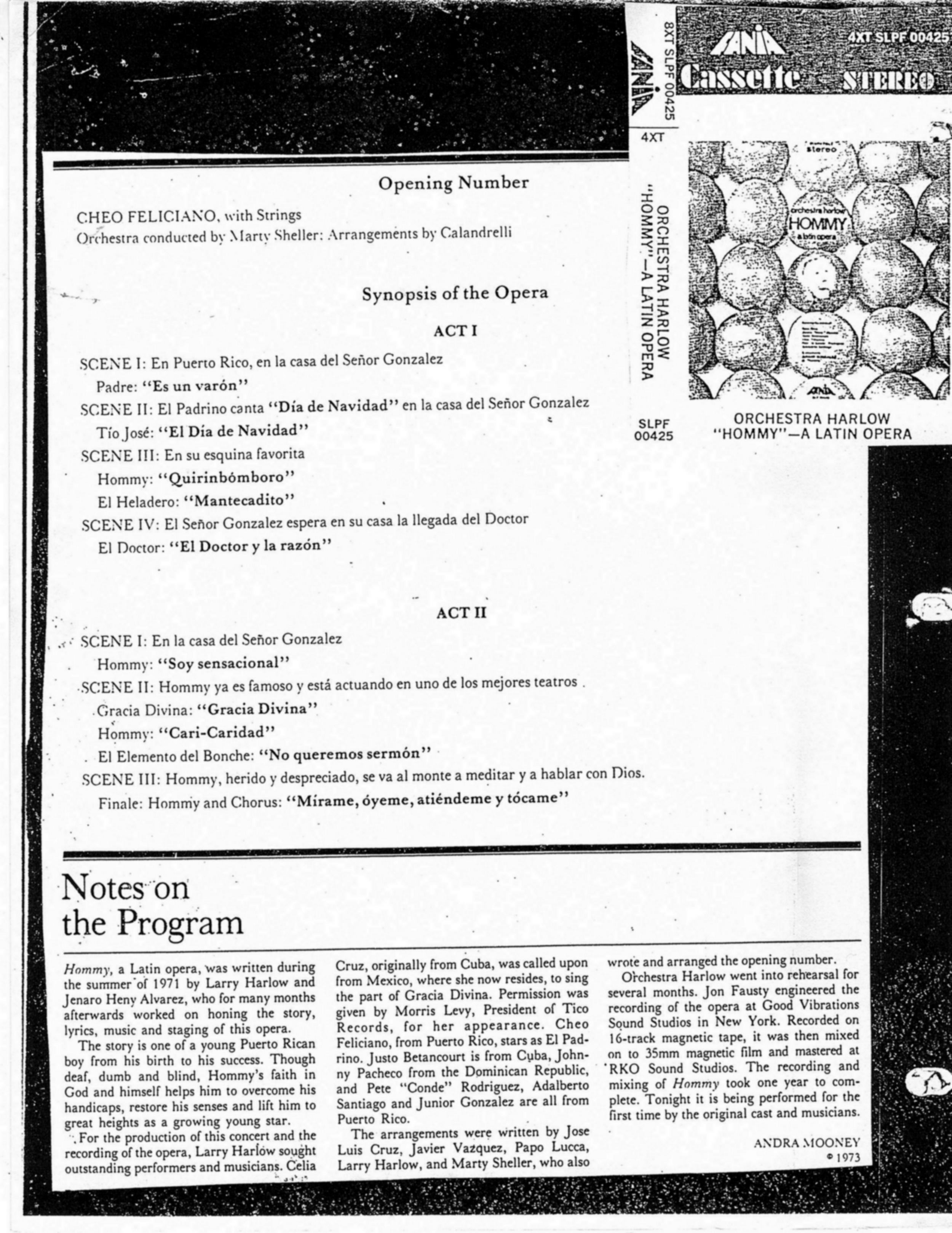 hommy program#2 - Copy.jpg