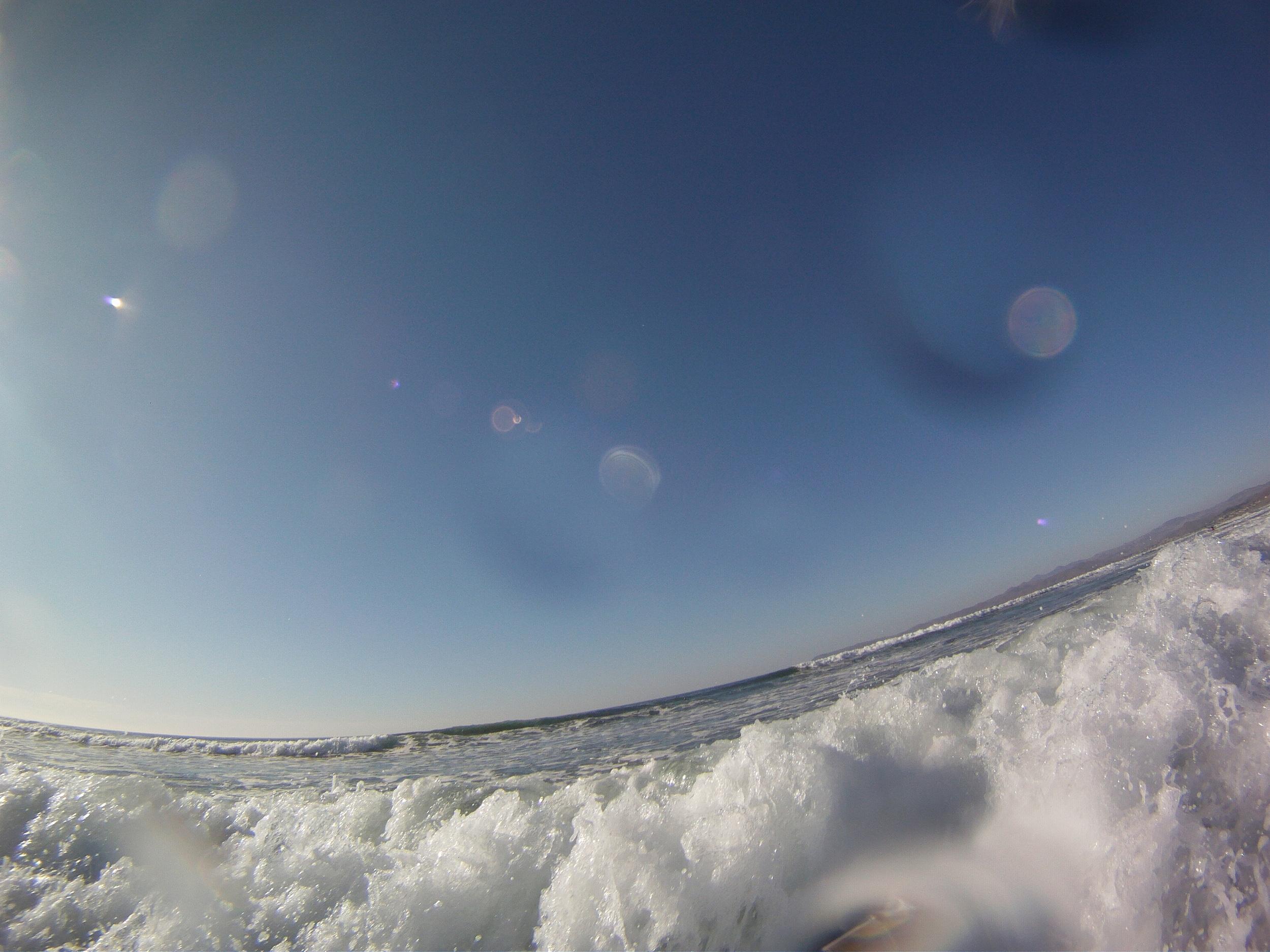 surf-swell-morro-bay.jpg