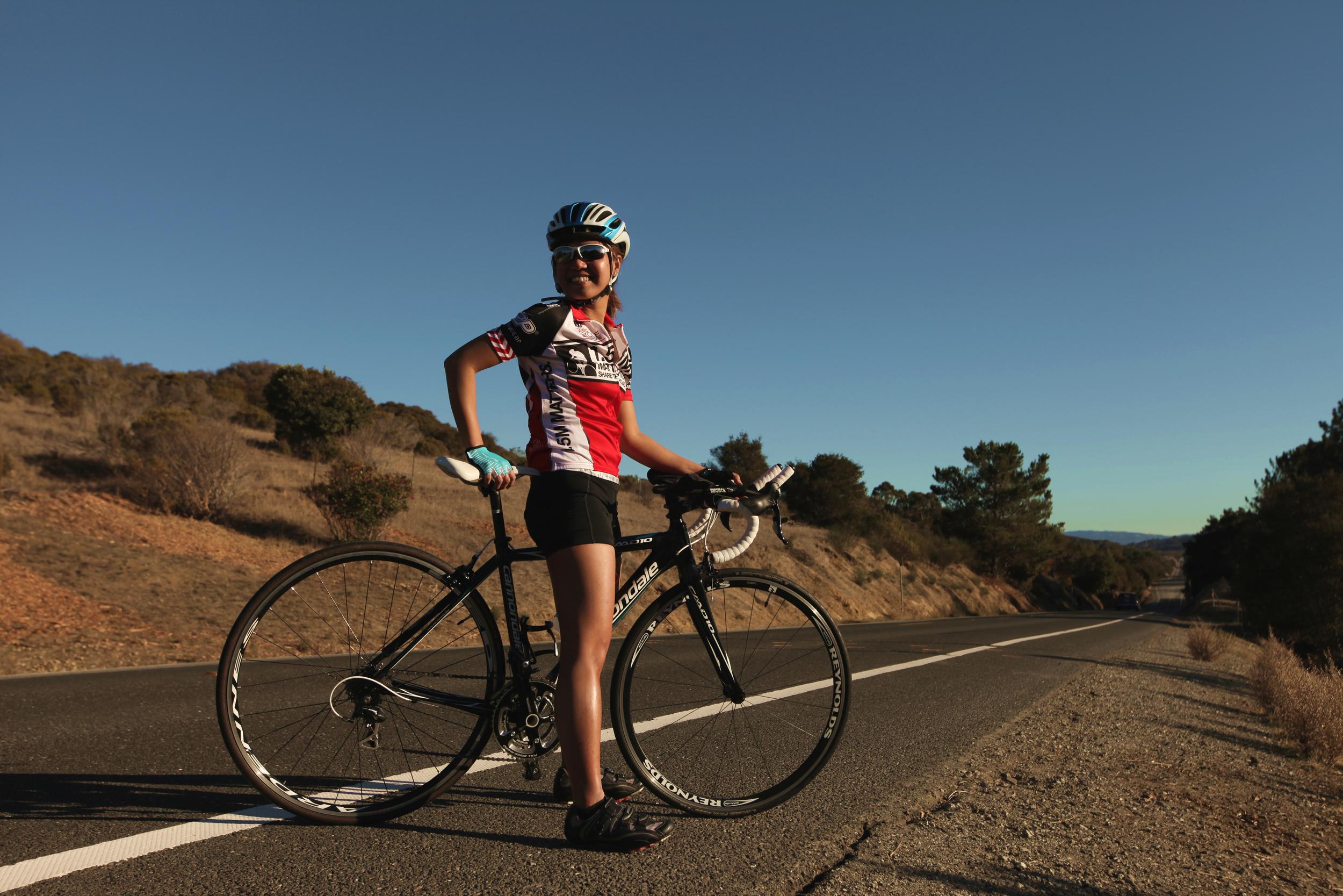 bike-stand-pose-canada-rd.jpg
