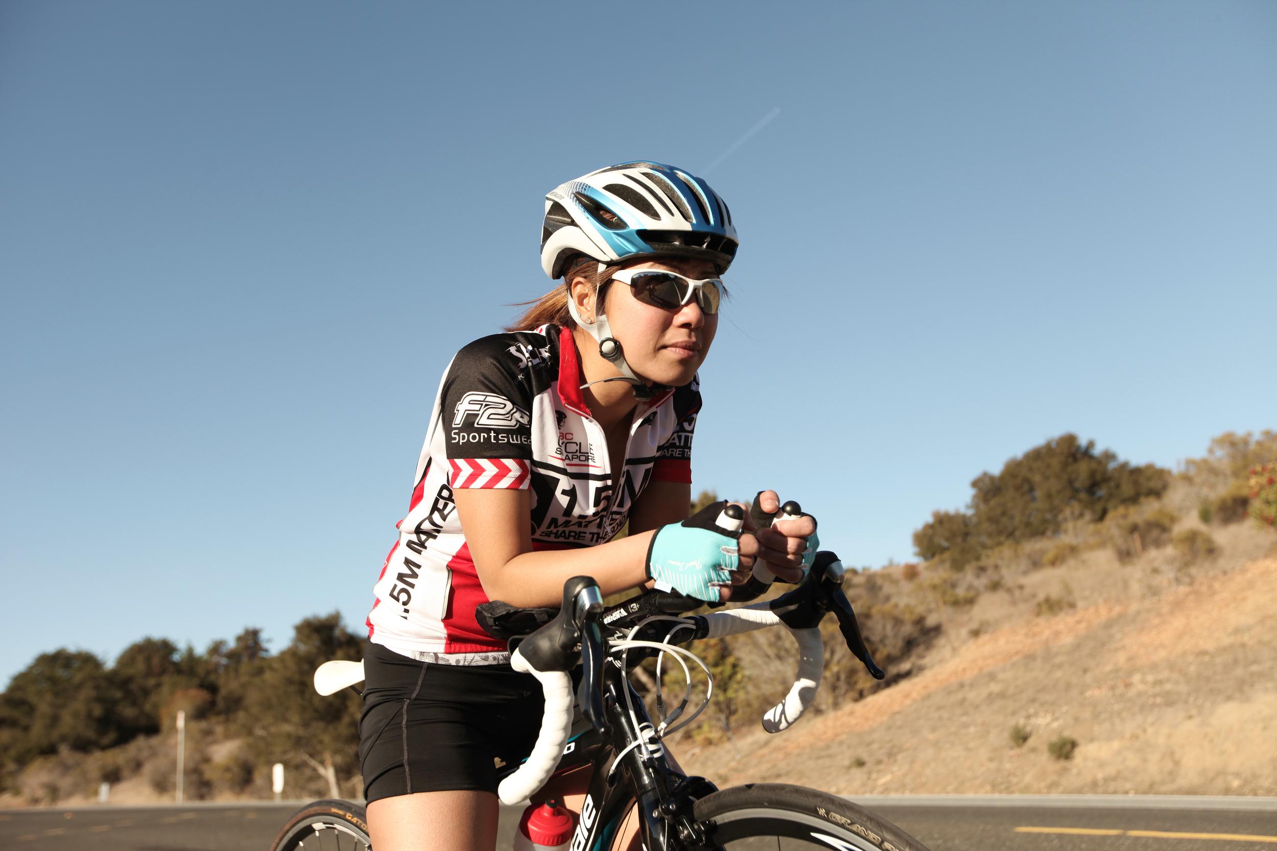 bike-focused.jpg