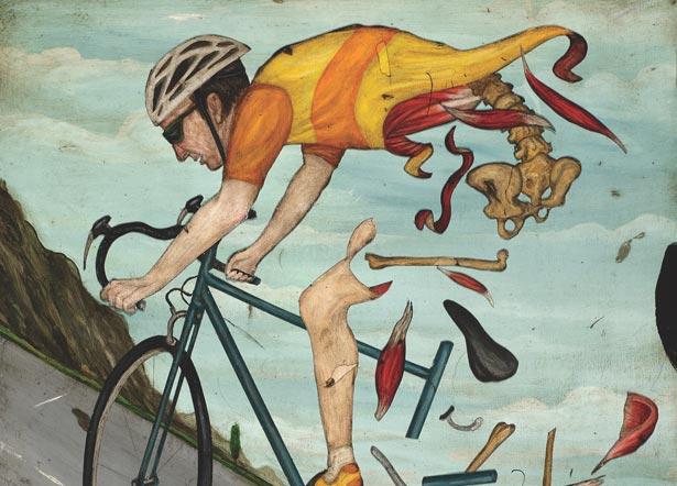 pain-suffering-cycling.jpg