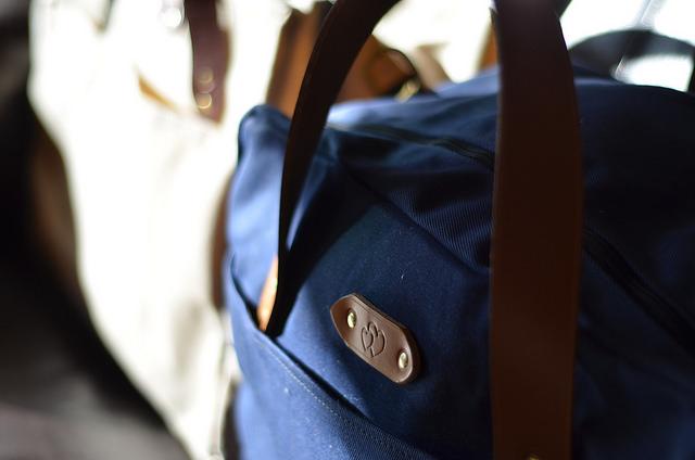 ruthworkssf-bag-1.jpg