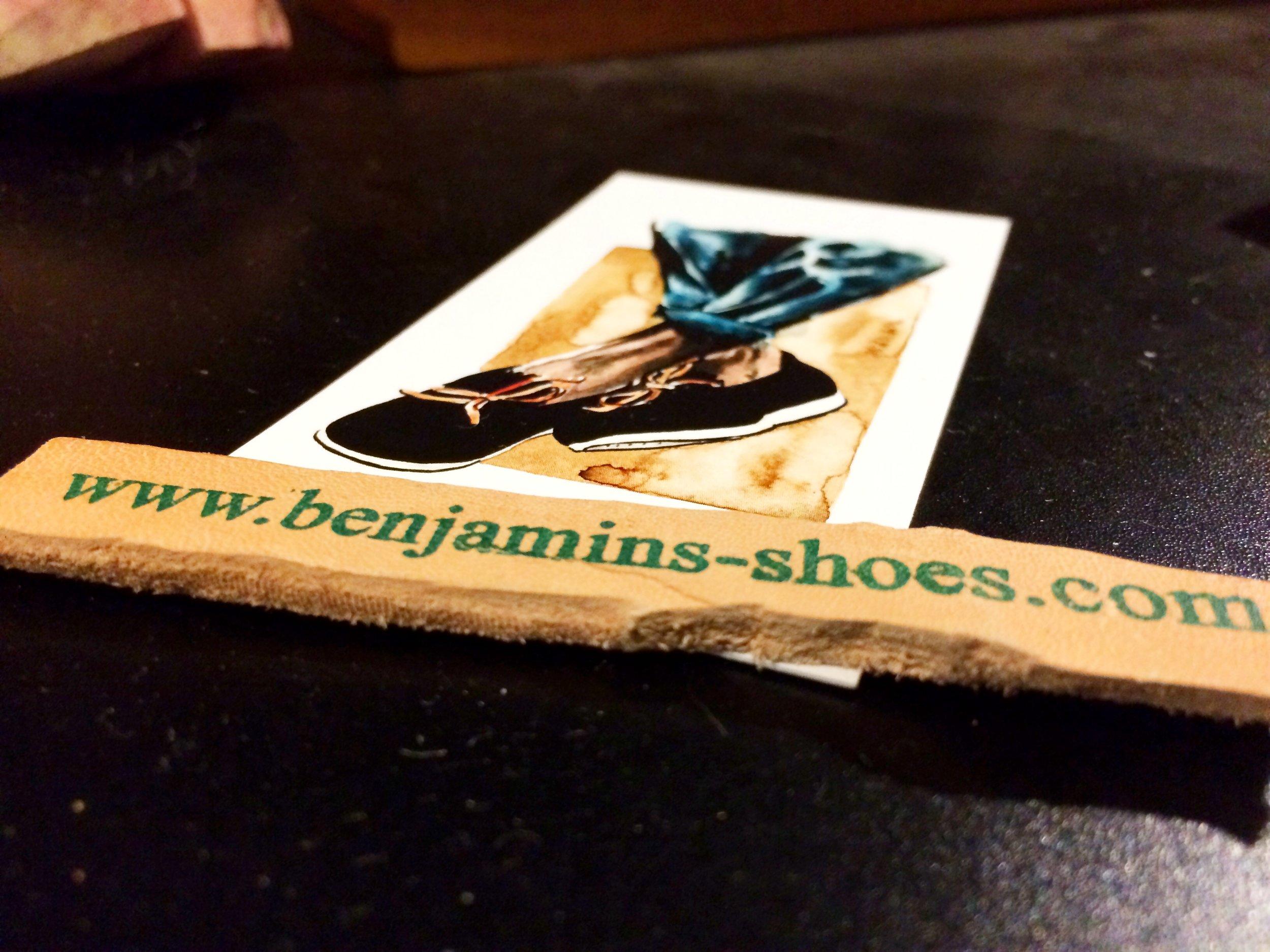 Benjamins 1.jpg