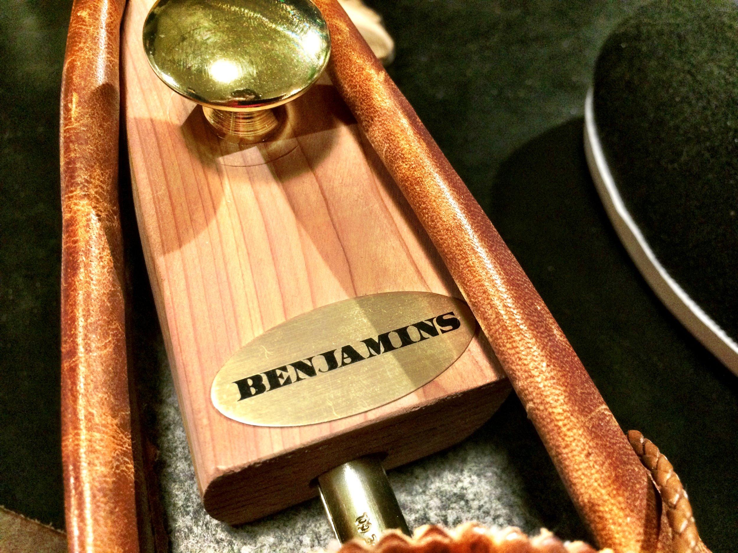 Benjamins 2.jpg