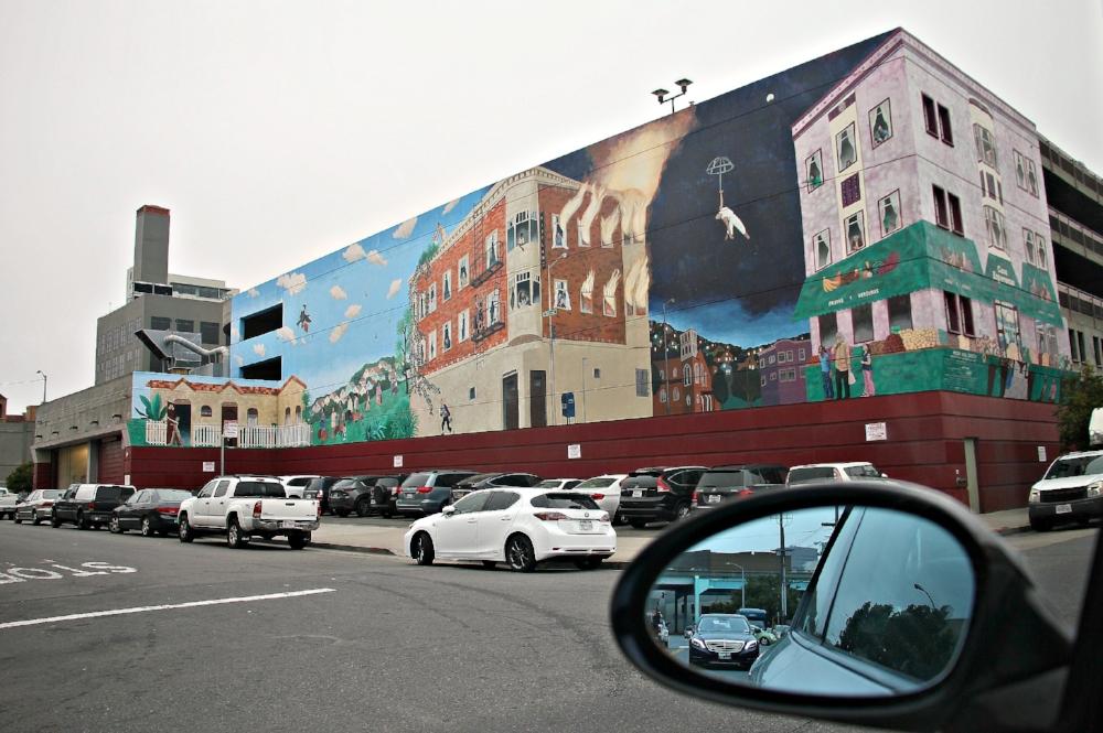 City art 1a.jpg