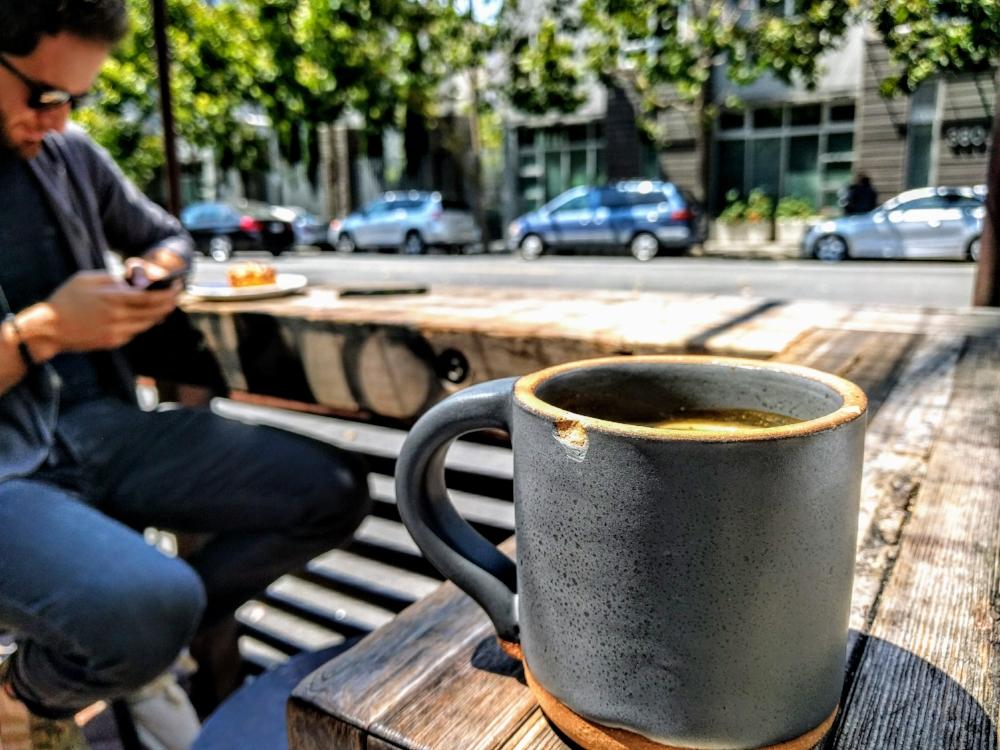 Sight Glass coffee.jpg