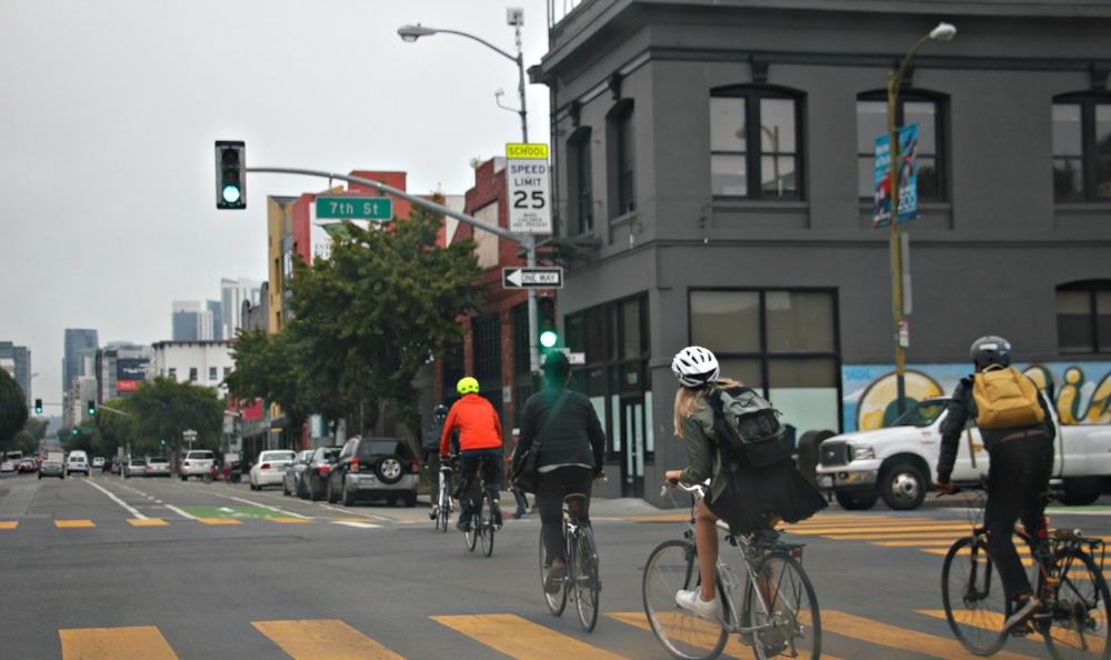 Cycling 3a.jpg