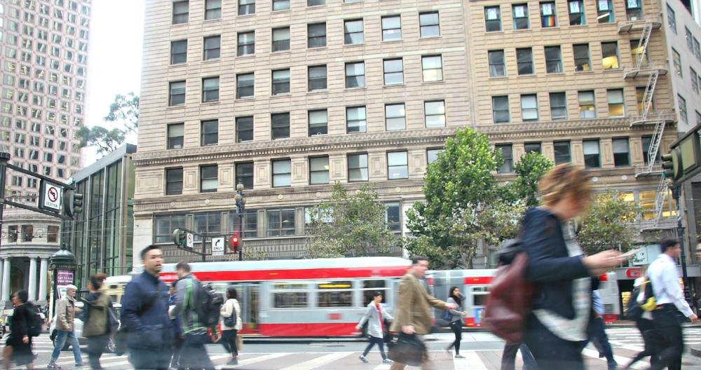 D pedestrians 3a.jpg