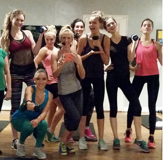 nyc-group-fitness-personal-training