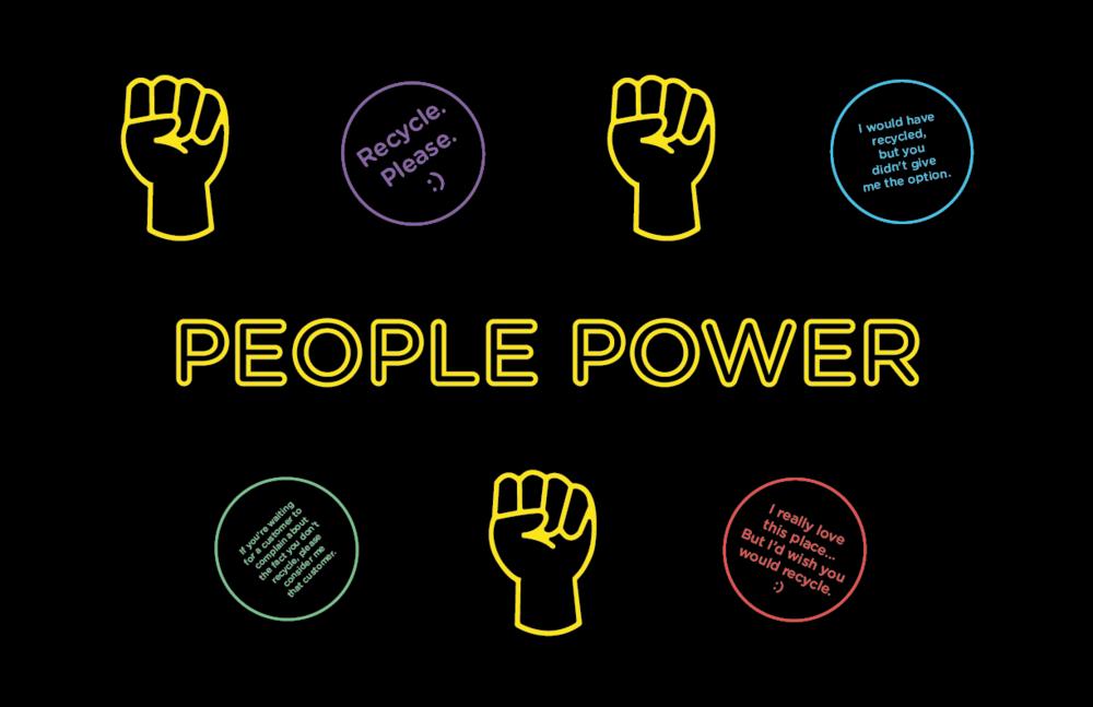 People Power Header.png