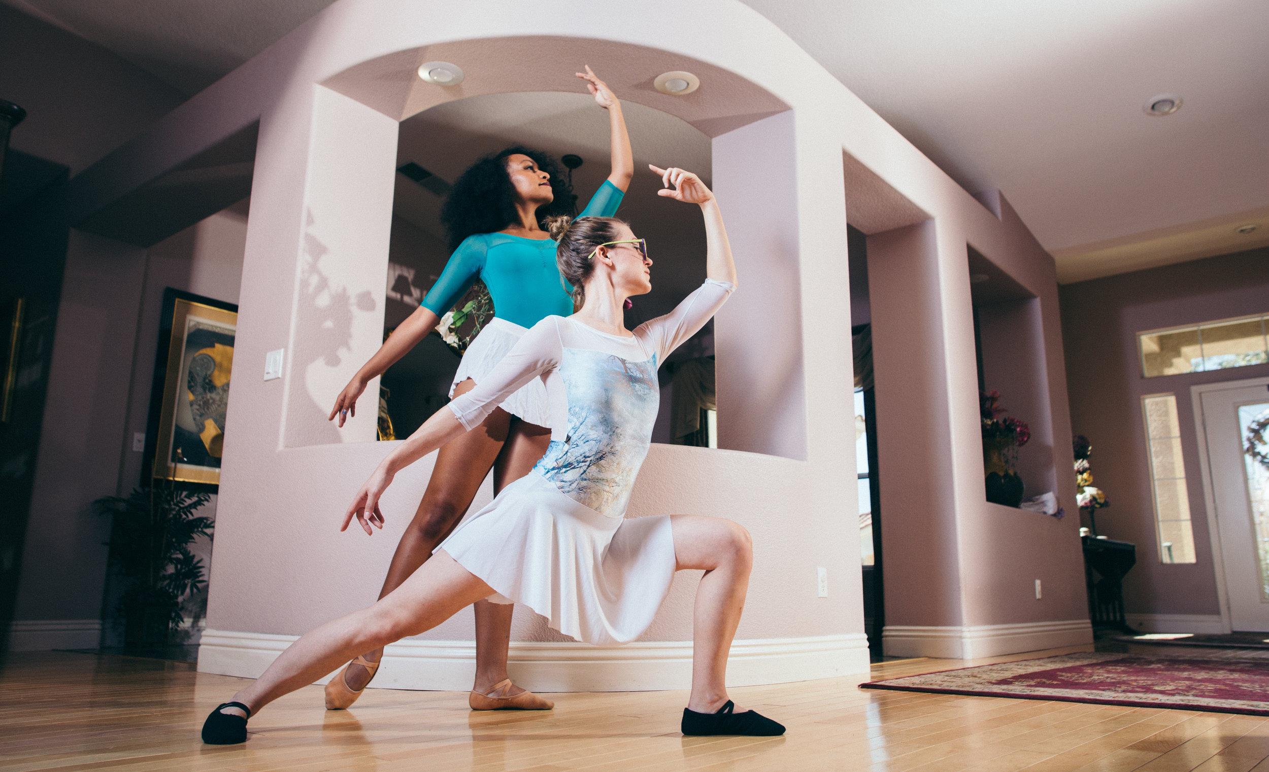 Ballet (14 of 84).jpg