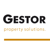 Gestor® <br> property solutions