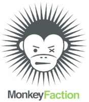 mf logo (1).jpg