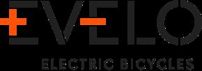 EVELO logo.png