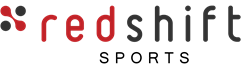 RS+logo.png