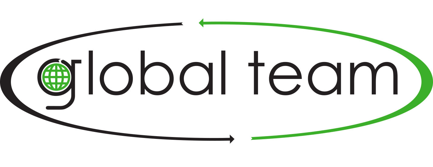 GlobalTeam logo design.jpg