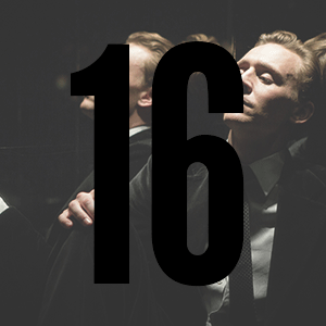 WE NEED TO TALK ABOUT KEVIN & HIGH-RISE