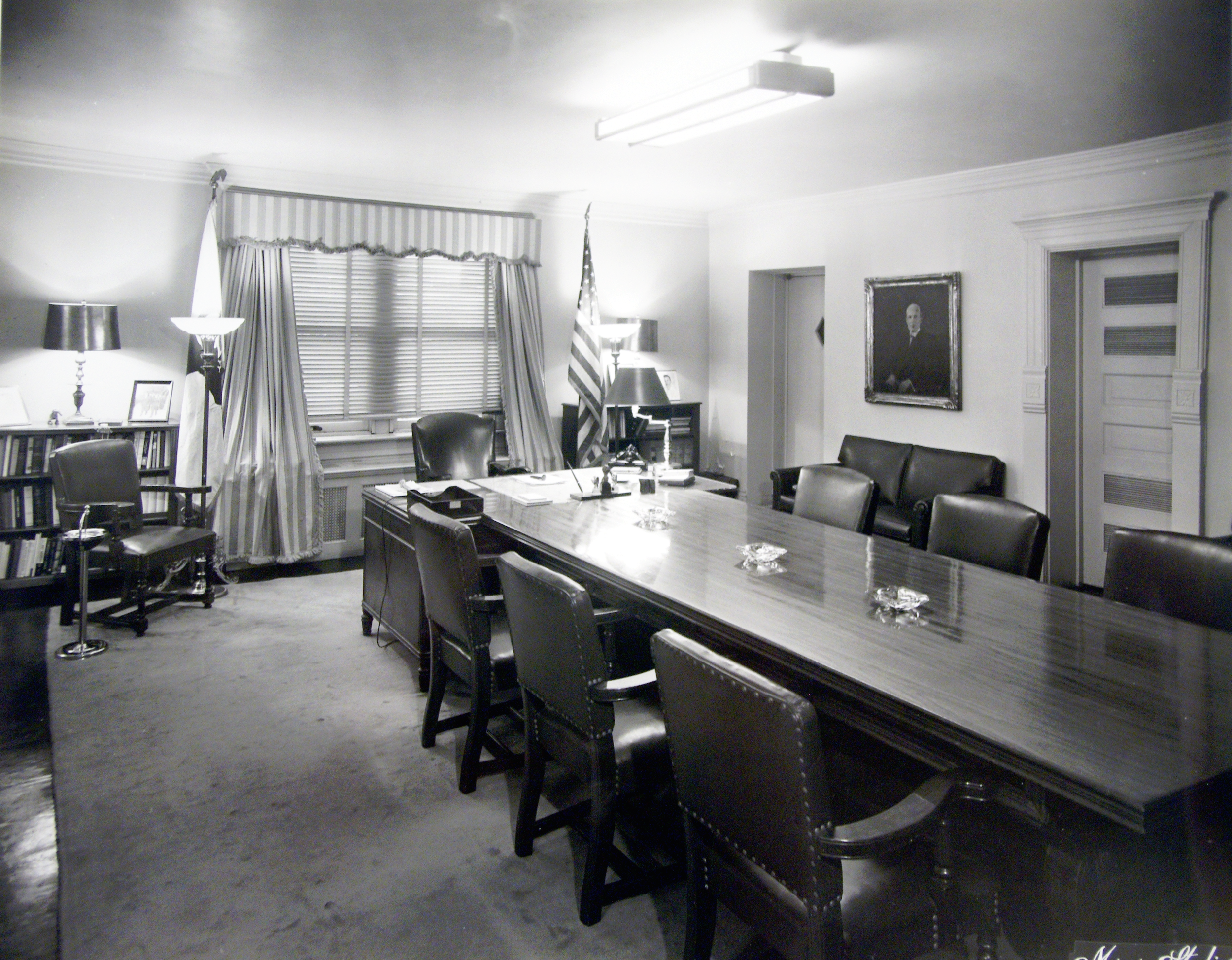 10-17-1951 mansion office (2) SVC.png