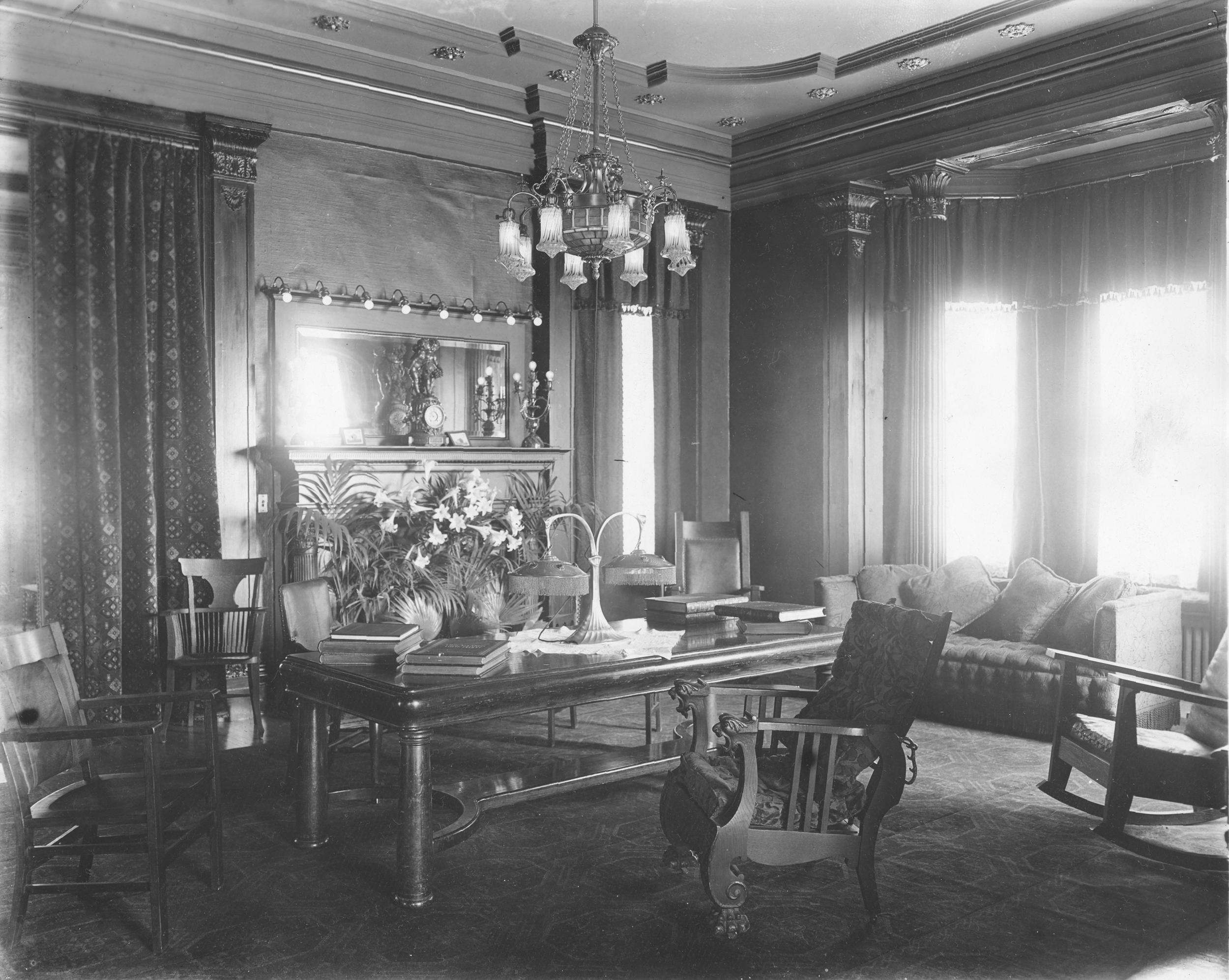 1901 Yates Exec Mansion IHPA.png