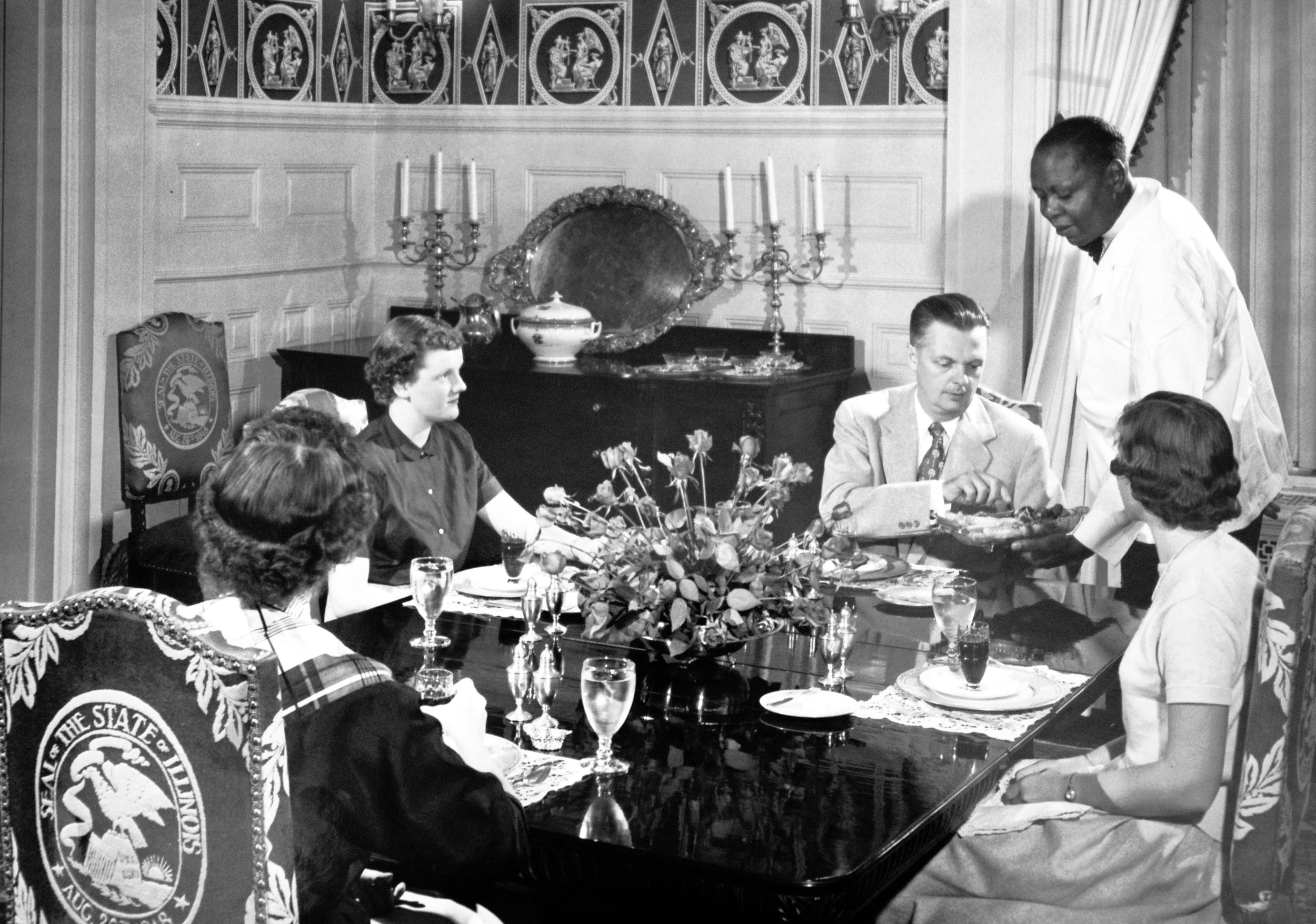 1953 Gov Stratton Look Mag_Dinner4ALPLM .png