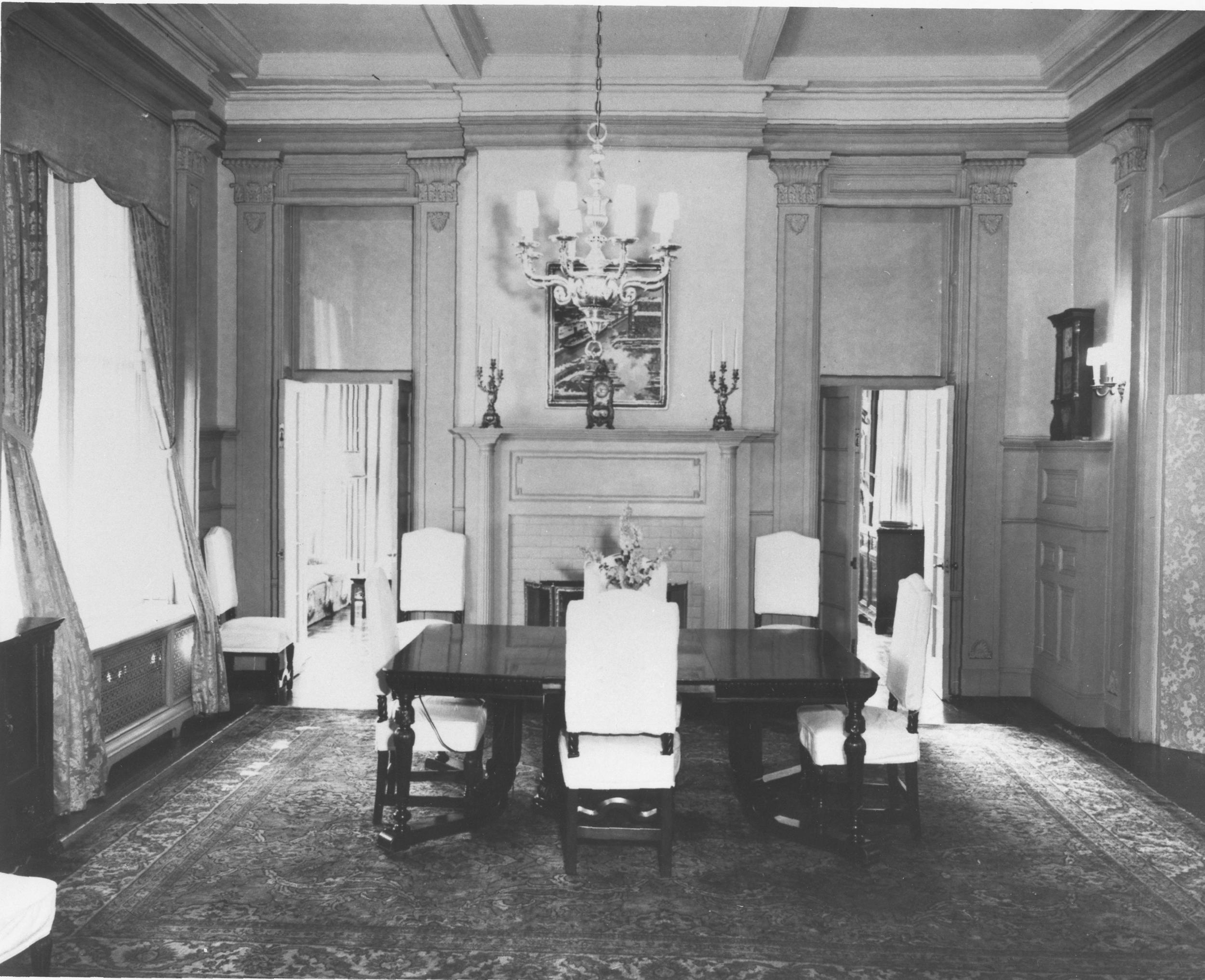 Gov. Stevenson interior IHPA.png