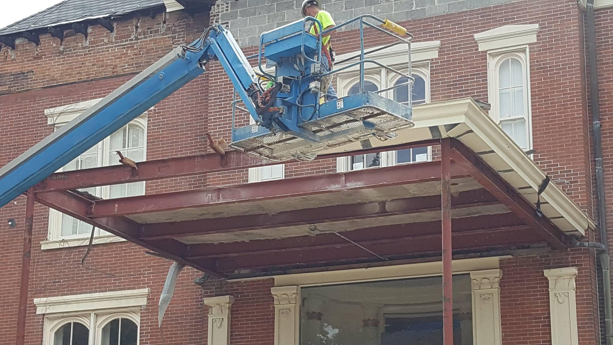 North Entrance progress 2-min.jpg