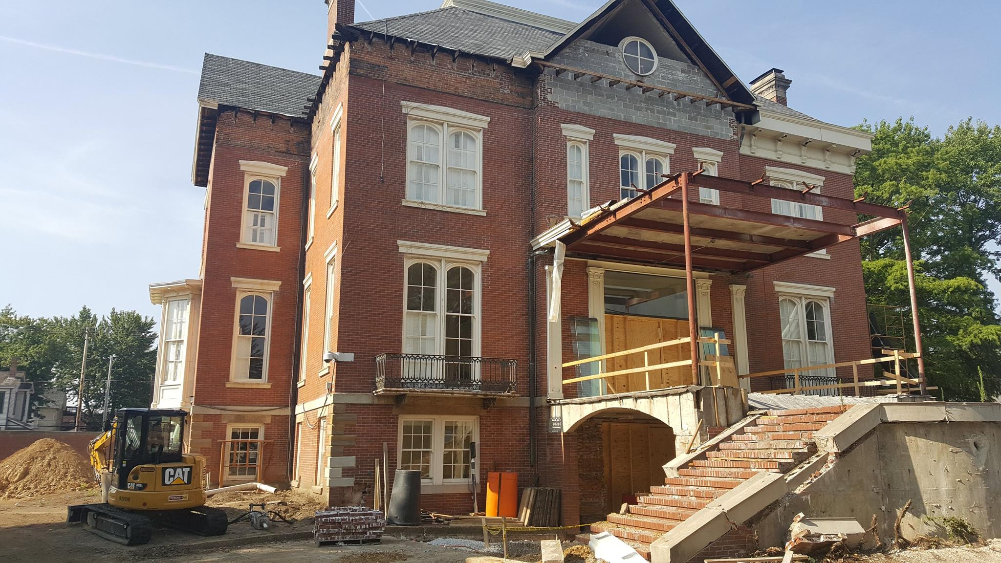 North entrance renovation-min.jpg